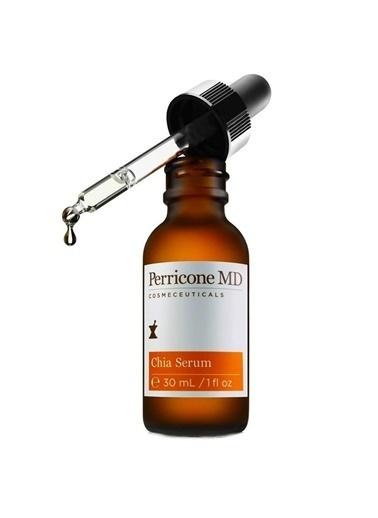 Perricone MD  Chia Serum 30Ml Renksiz